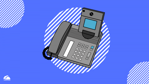 benefits of voip for business - TeleCloud