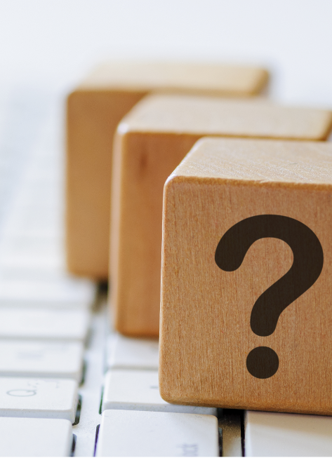 Frequently asked questions about TeleCloud