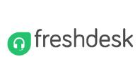 Integration with Frshdesk CRM