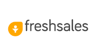 Integration with Freshsales CRM