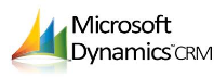 Integration with Microsoft Dynamic CRM