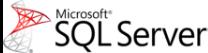 Integration with Microsoft SQL CRM
