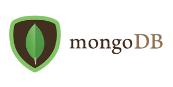 Integration with mongoDB CRM