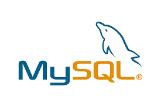 Integration with MySQL CRM