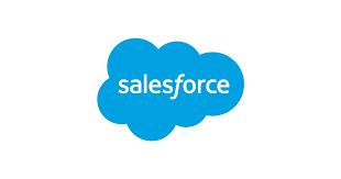 Integration with Salesforce CRM