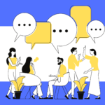 How to Customize Business Communication - TeleCloud