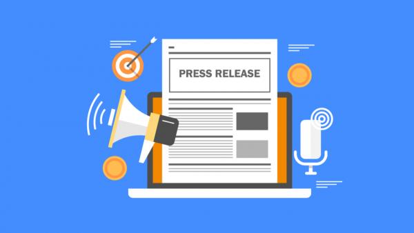TeleCloud Announces Custom Integrations for 3CX PBX Platform