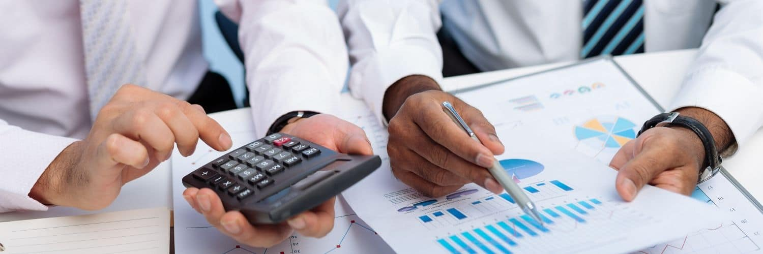 Areas in which the Prices of your SMB Telecom expenses grow