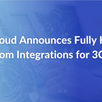 TeleCloud Announces Fully Hosted & Custom Integrations for 3CX PBX - PR