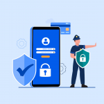 voip security checklist - TeleCloud (1)