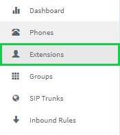 Extension_Tab