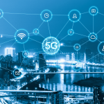 Global IoT Trends that will Impact the Telecom Sector in 2021 - TeleCloud