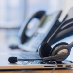 How the Right Cloud Based Phone System Can Transform your Business - TeleCloud