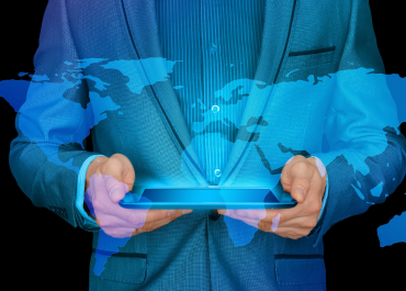 How to Choose the Right Business Internet Provider