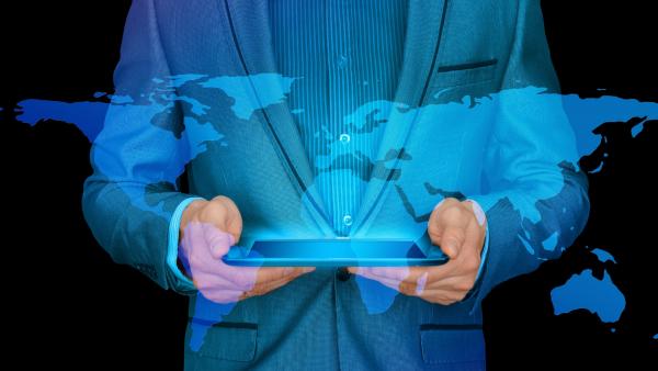 choosing-right-business-internet-provider