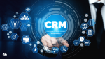 voip-integration-with-CRM