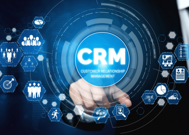 VoIP Integration with CRM: Everything you need to know!