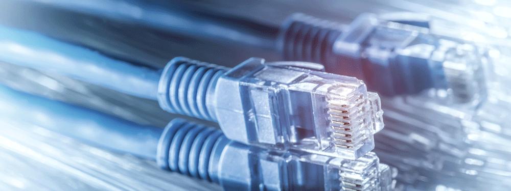 What is internet - internet definition
