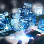 importance-of-a-reliable-internet-connection-for-business-TeleCloud